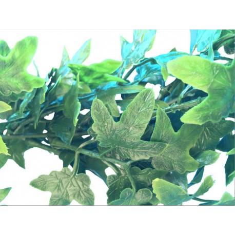 Guirlande lierre vert