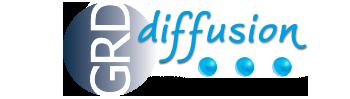 GRD Diffusion - Articles pour les professionnels des métiers de bouche